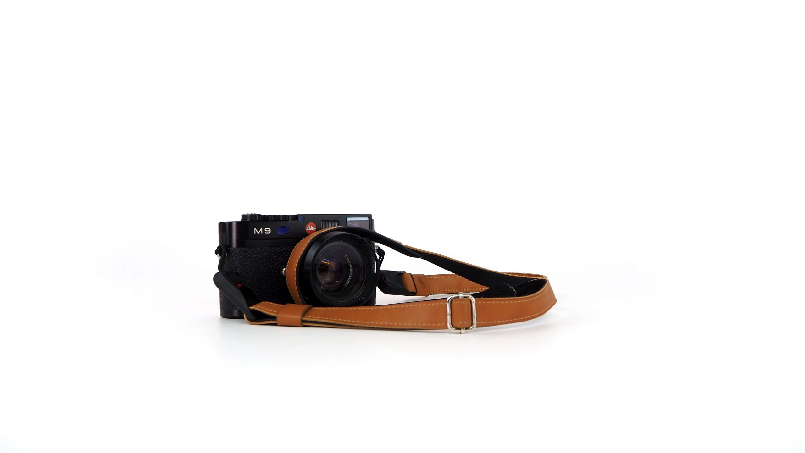 Camera Strap Anchor Links